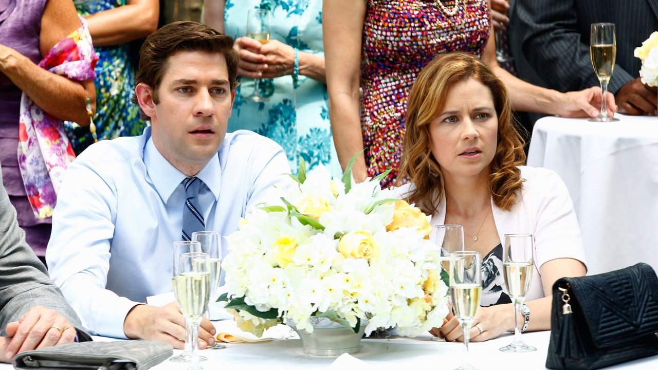 The Office: 9 Legendary Deleted Scenes we Will Never Get To See