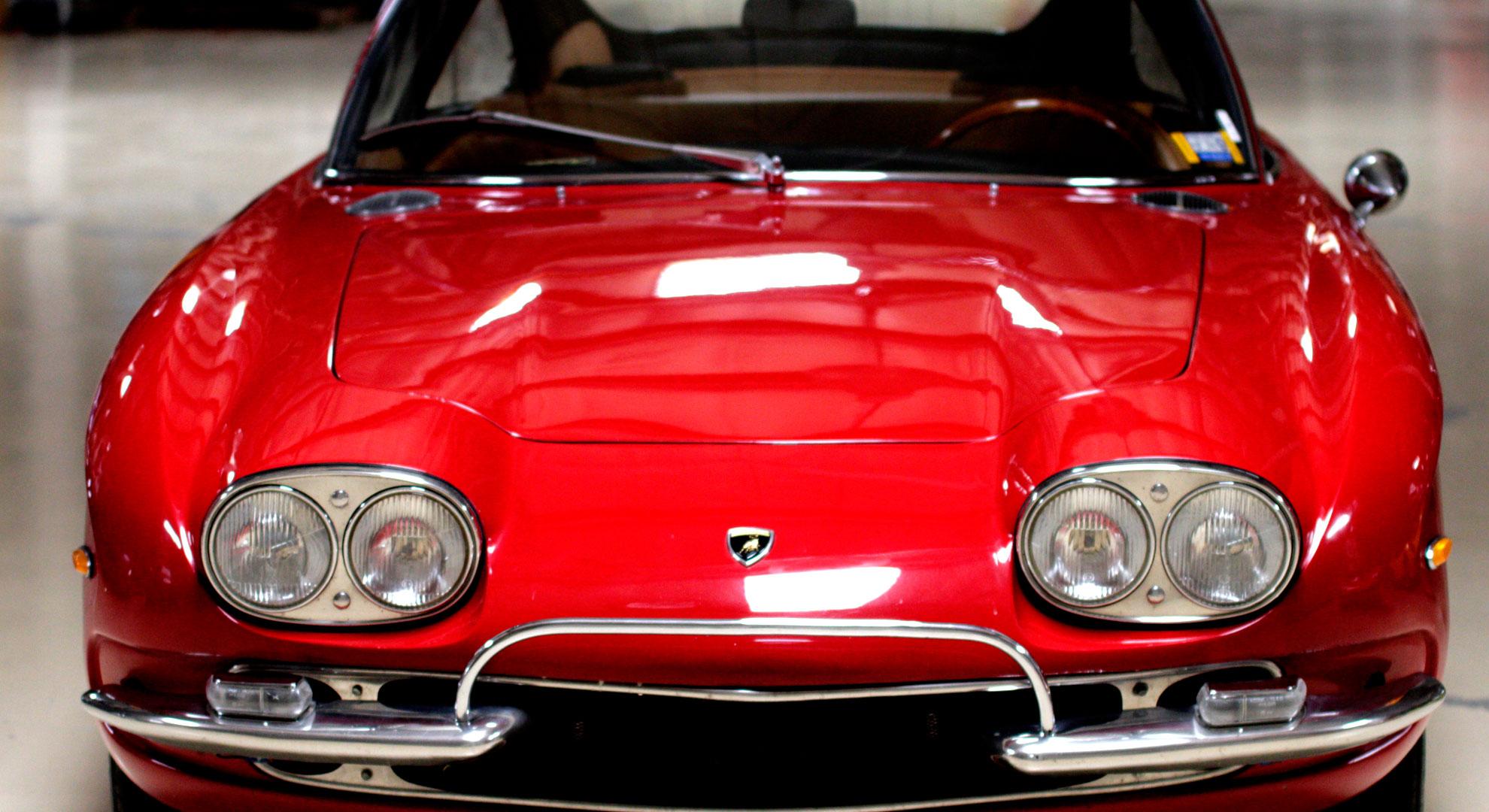 Watch Jay Leno S Garage The Digital Series Web Exclusive