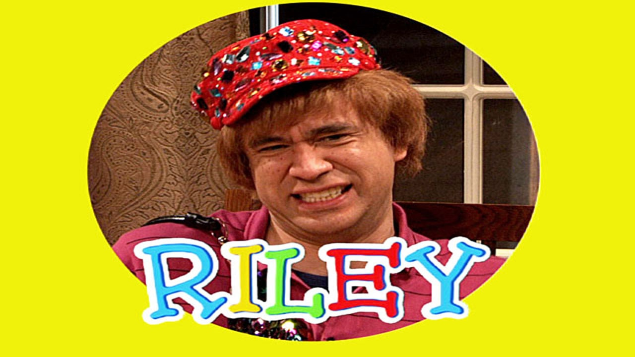 Image result for snl get ready for riley