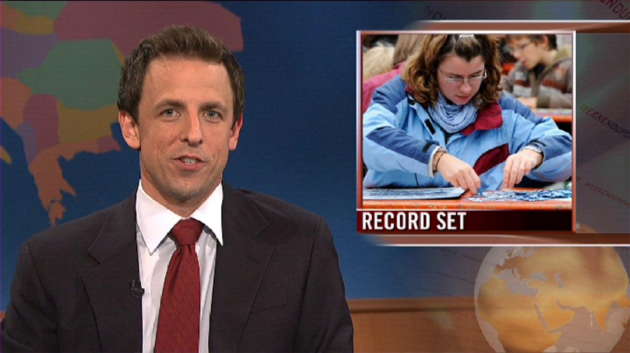 Saturday Night Live - Episode Guide - TV.com