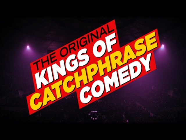 Image result for snl catchphrase comedy