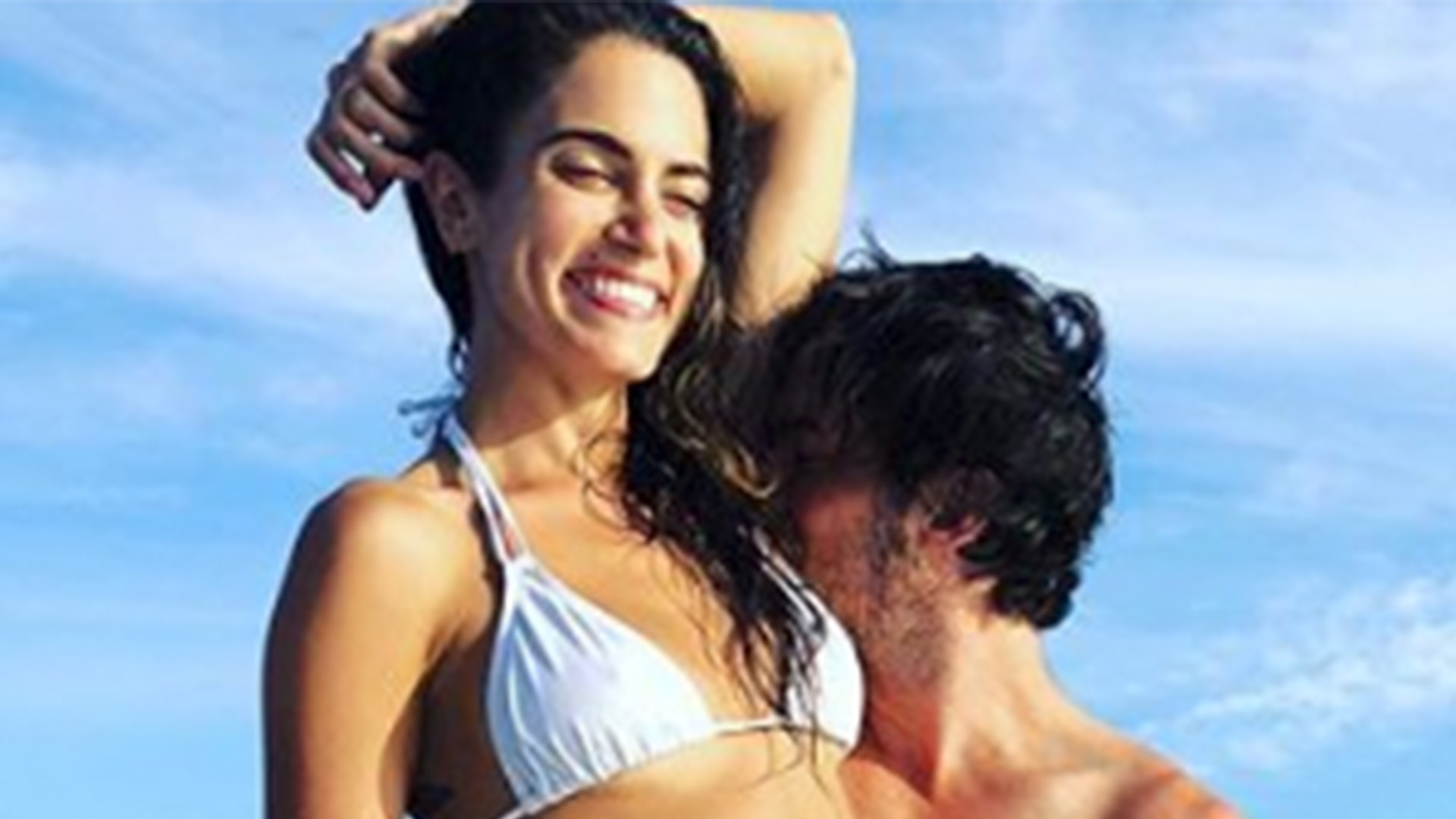 Amy Davidson Sexy Pics see ian somerhalder's sexy and swoon-worthy tribute to wife nikki reed
