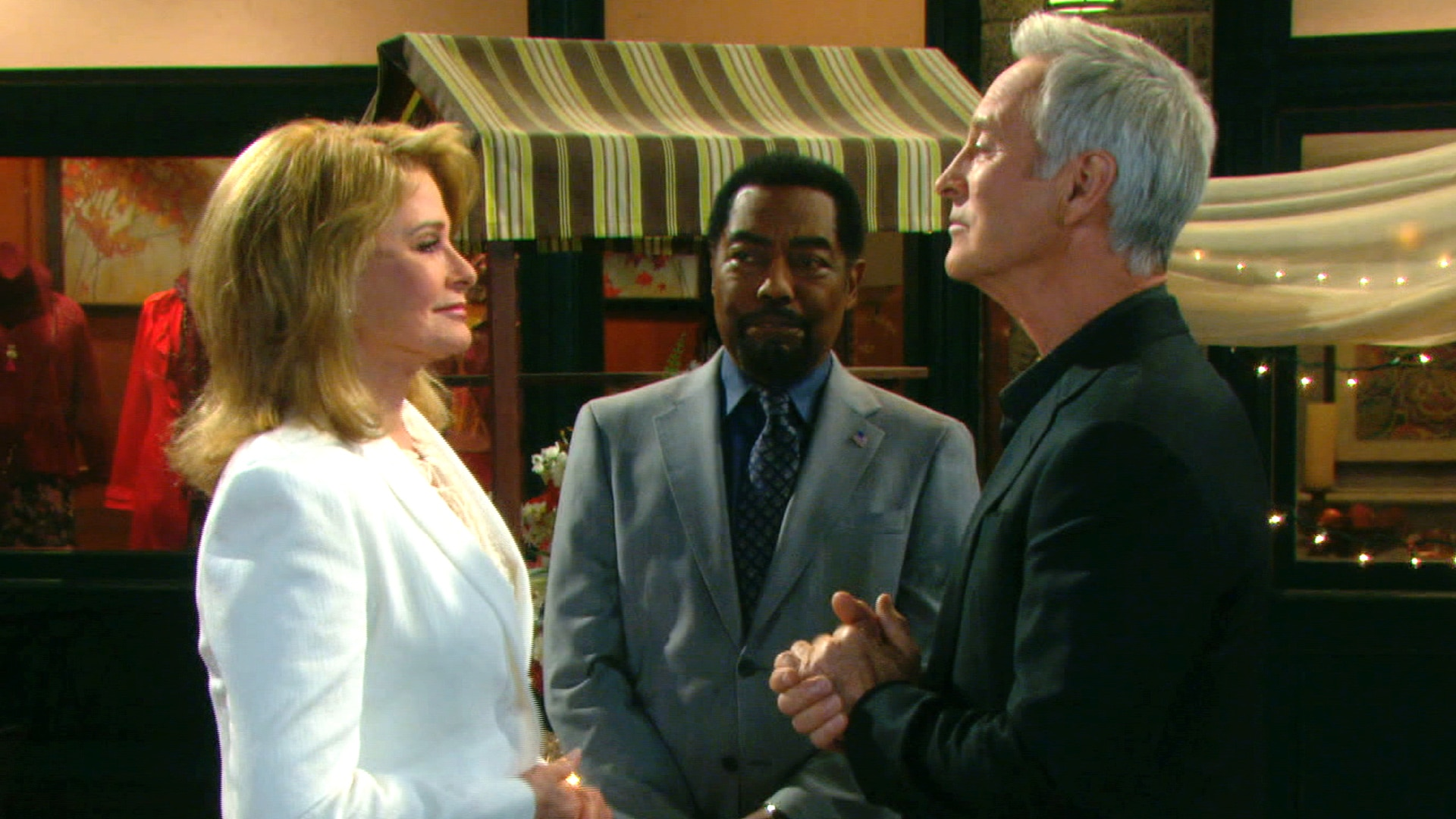 Days of Our Lives 11-15-19 Recap 15th November 2019 - Spoilers TV