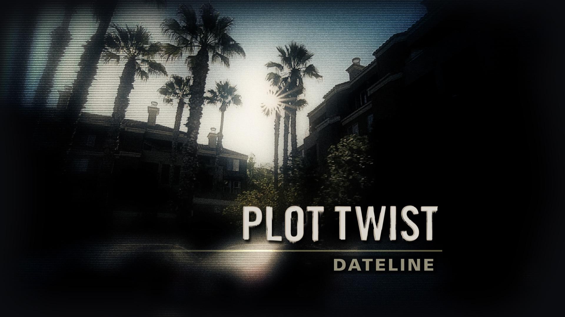 Watch Dateline Episode: Dateline 01-15 - NBC.com