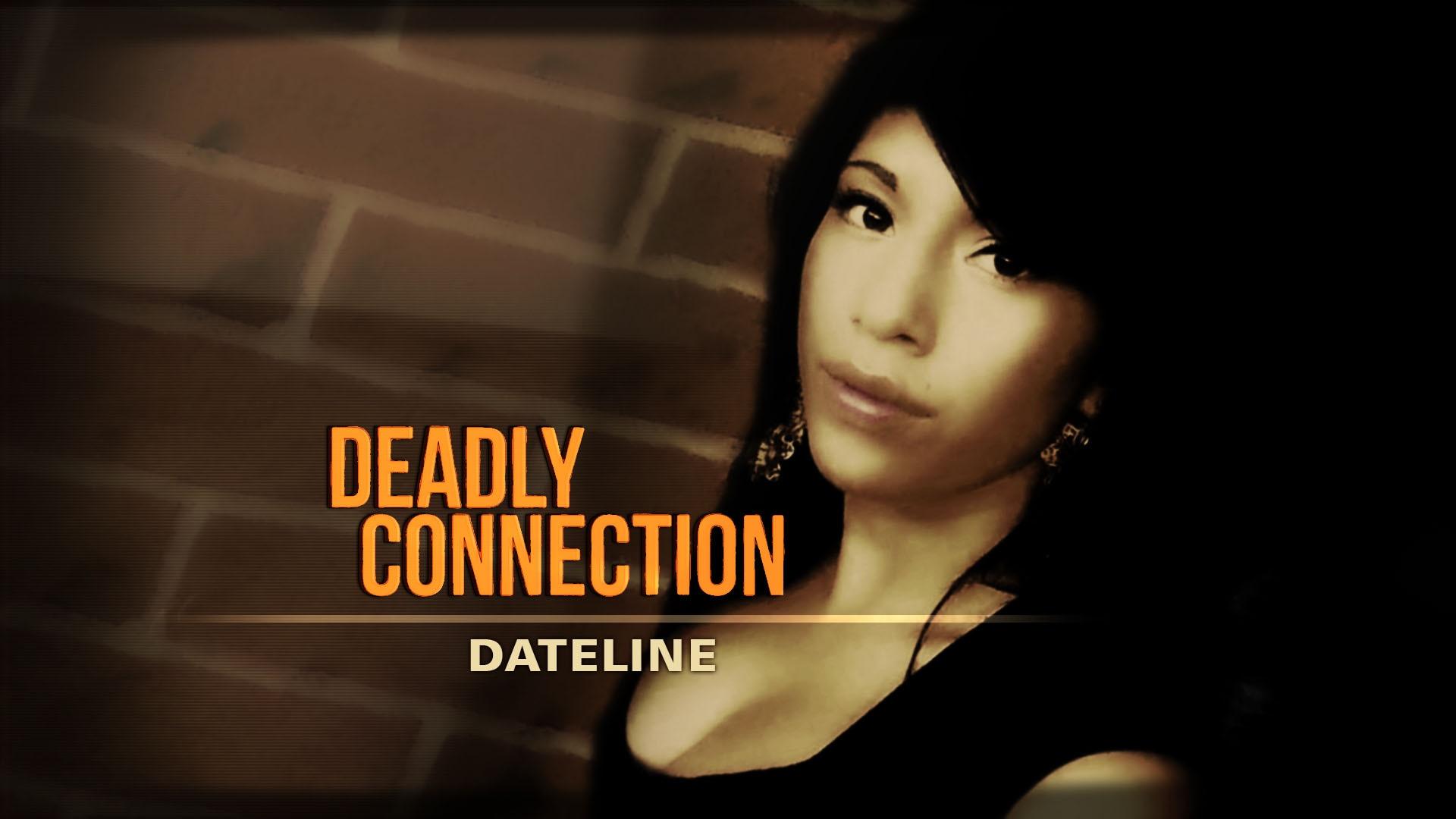 Watch Dateline Episode: Dateline 01-01 - NBC.com