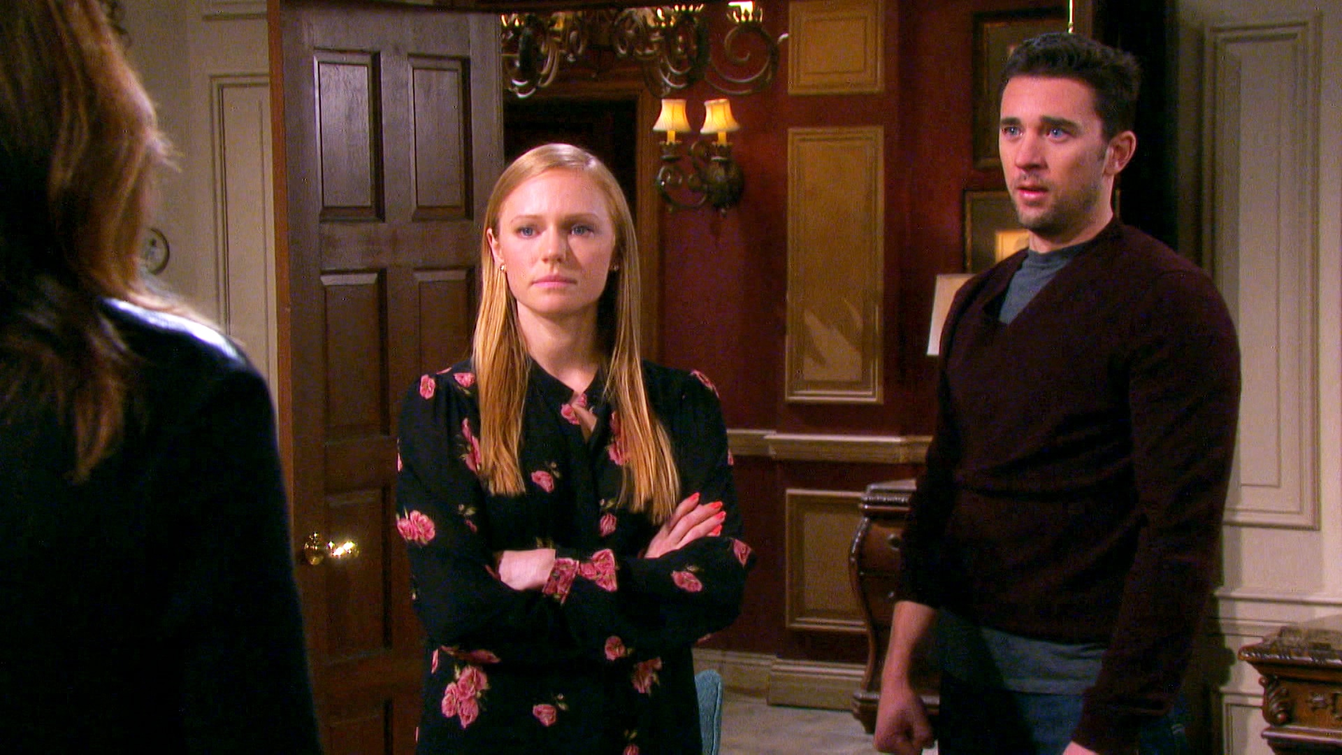 Days of Our Lives Spoilers, News and Recaps – SoapHub