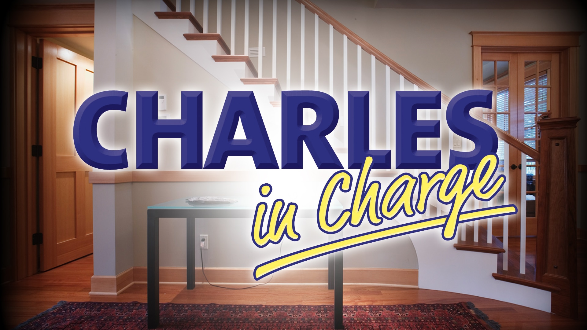 Charles in Charge on FREECABLE TV