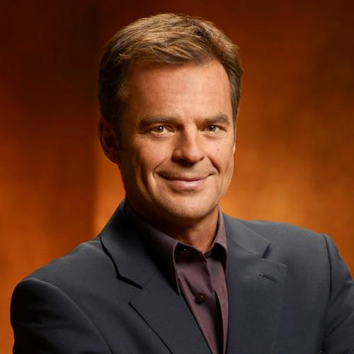 Days of our Lives Cast - NBC com
