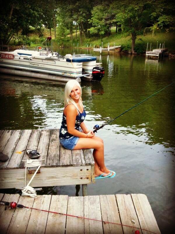 fishin'.jpg
