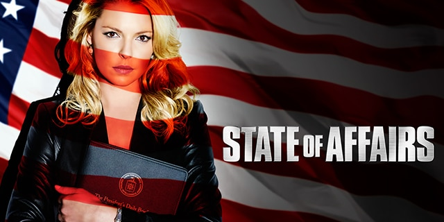 State of Affairs on FREECABLE TV