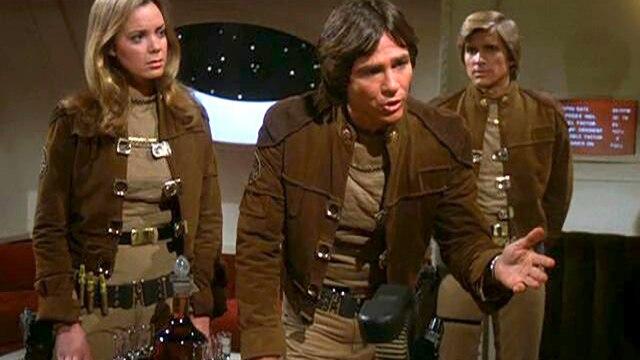 Watch battlestar galactica episode greetings from earth part one watch battlestar galactica episode greetings from earth part one nbc m4hsunfo