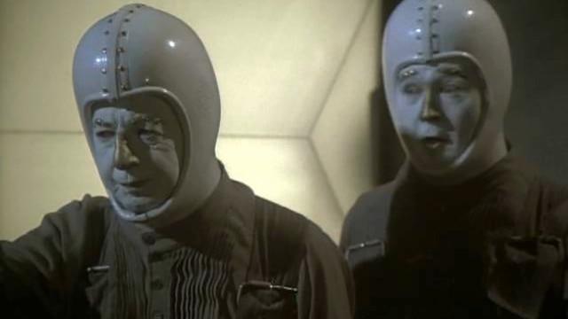 Watch battlestar galactica episode greetings from earth part two watch battlestar galactica episode greetings from earth part two nbc m4hsunfo