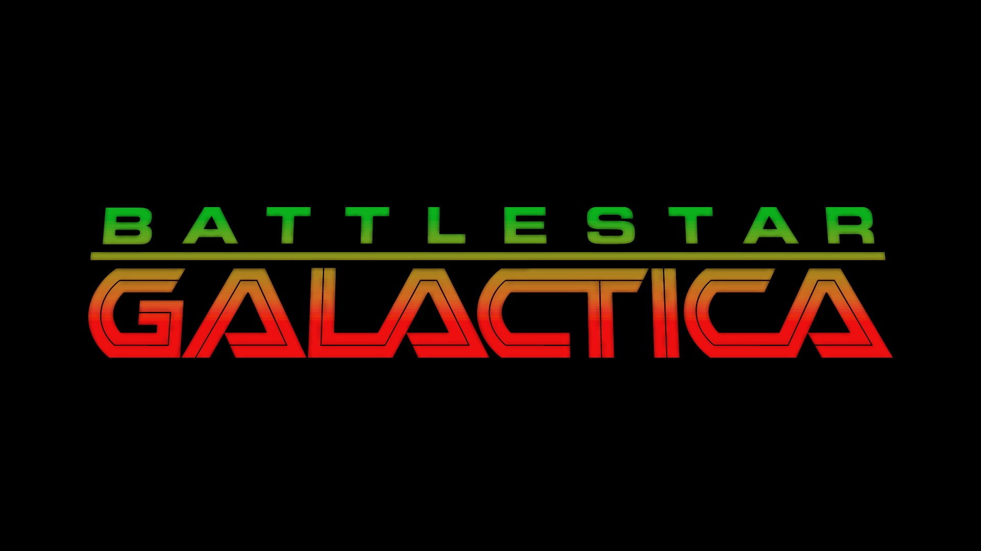 Battlestar Galactica (1978) on FREECABLE TV