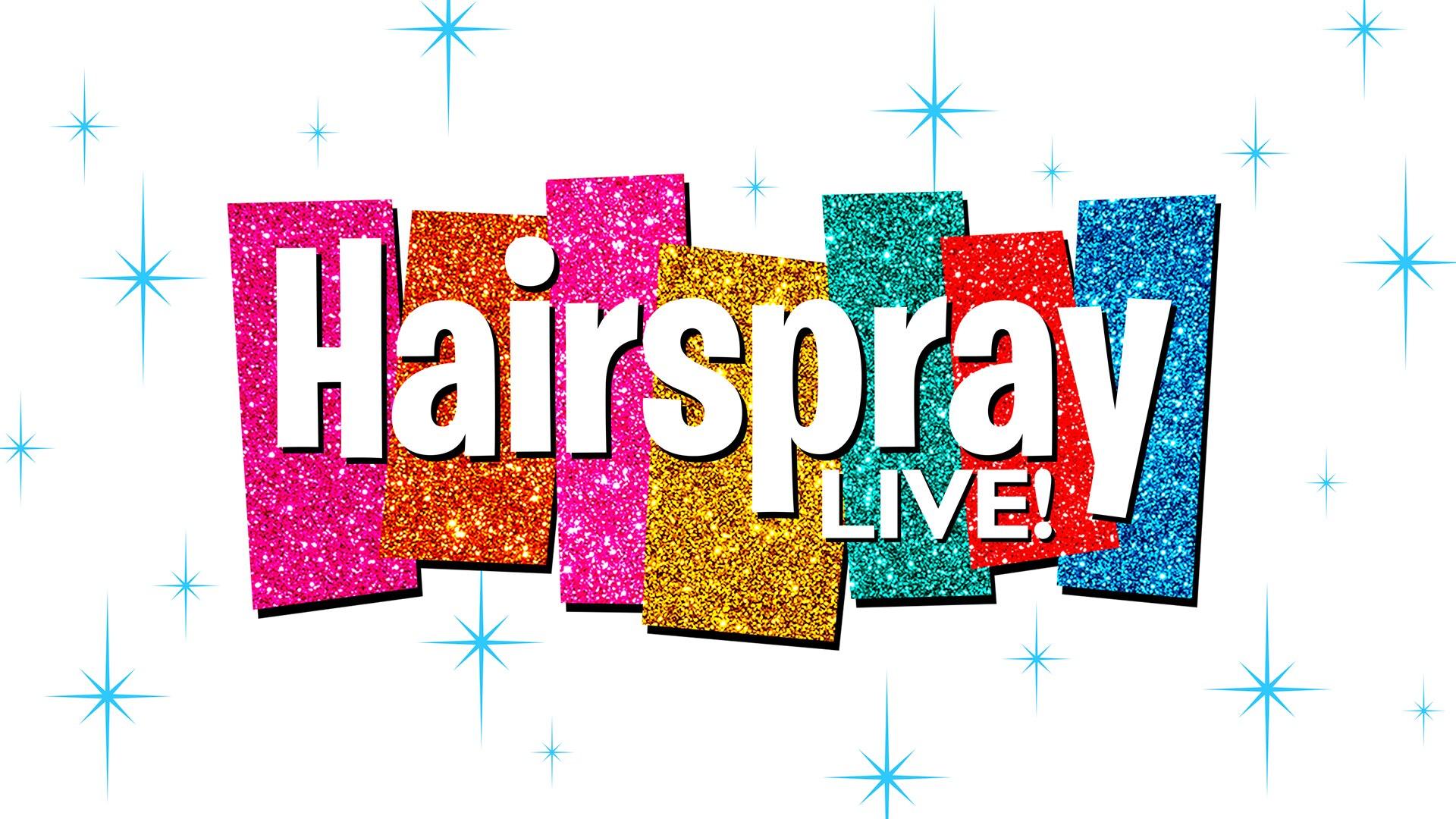 hairspray en francais gratuitement