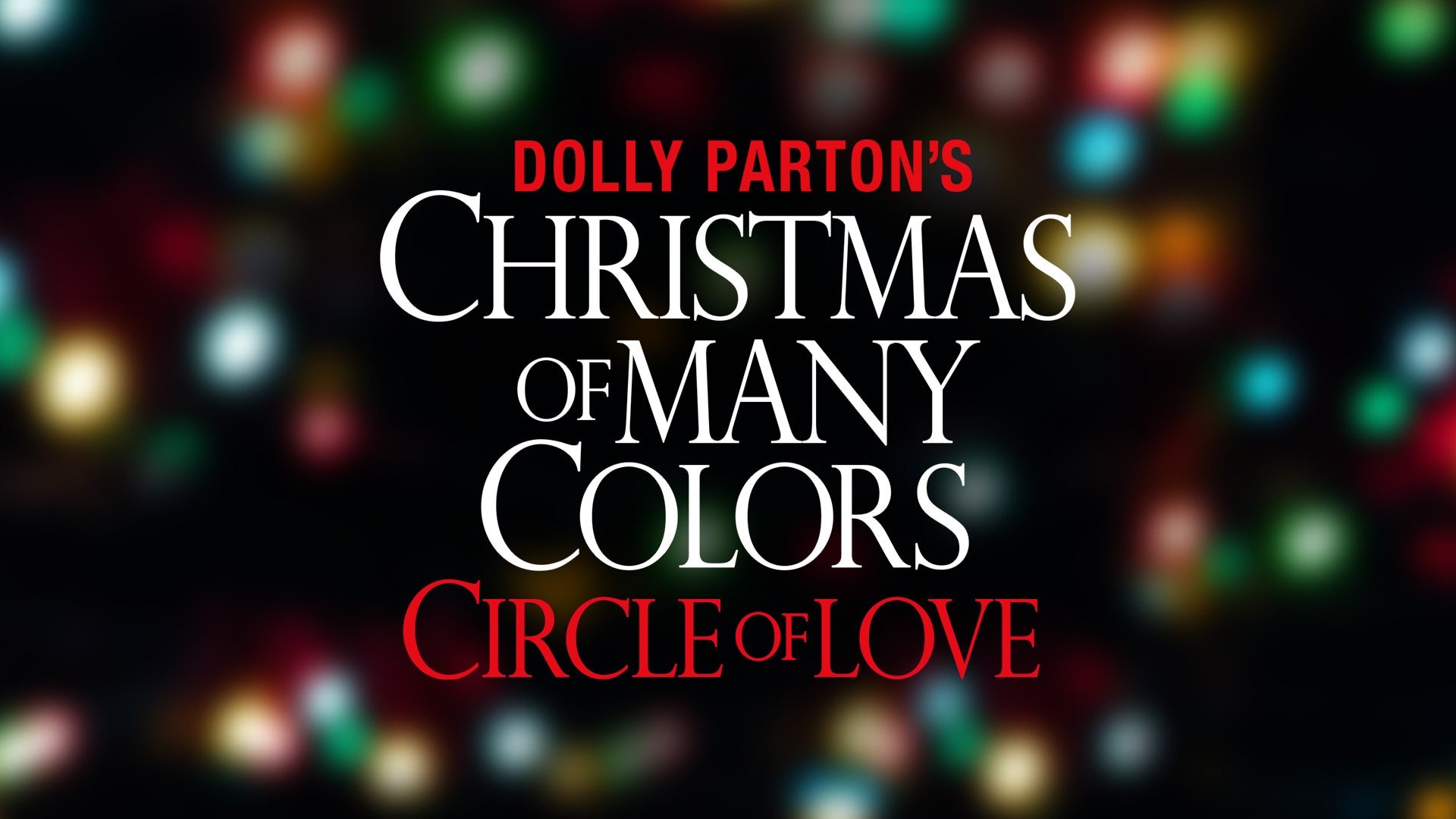 dolly parton coat of many colors torrent
