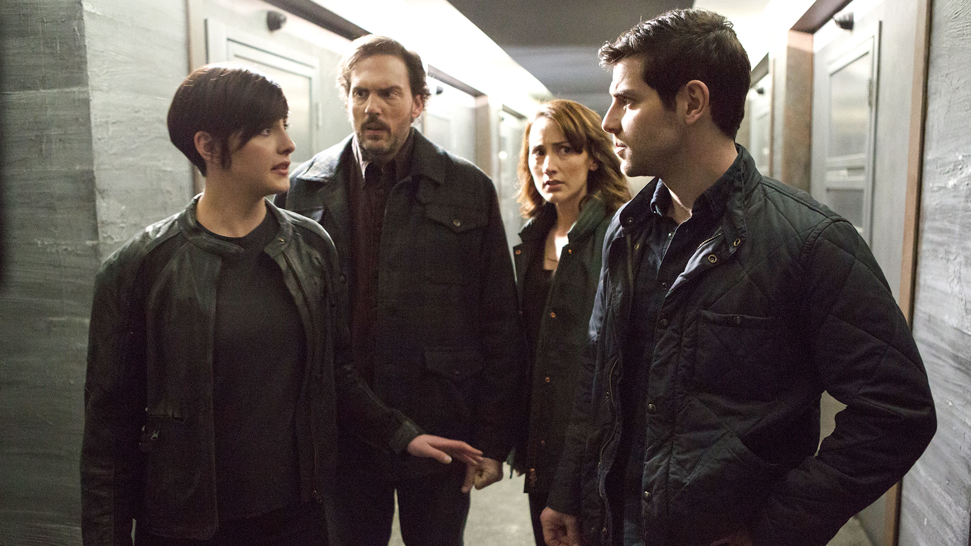 grimm season 5 episodes nbc com