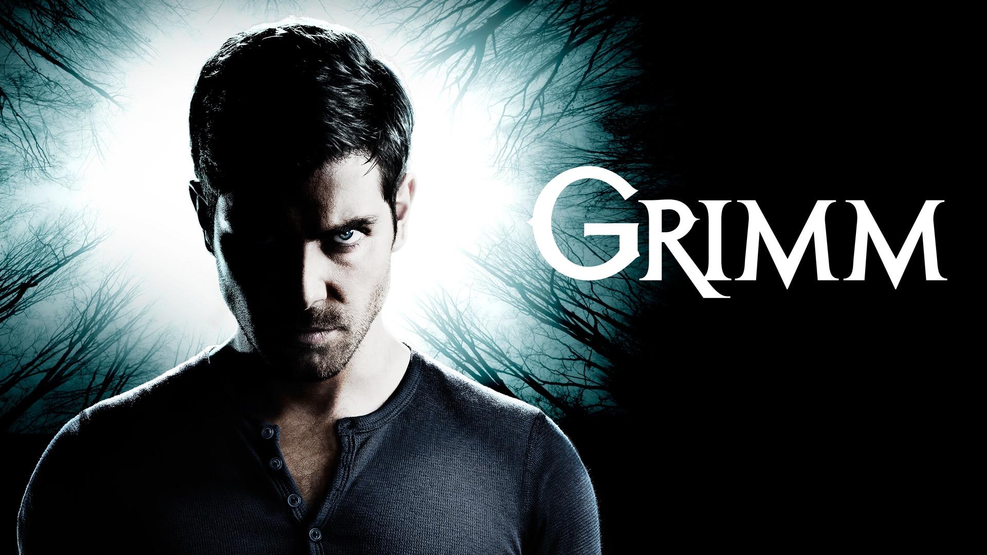 grimm series 3 episode 14