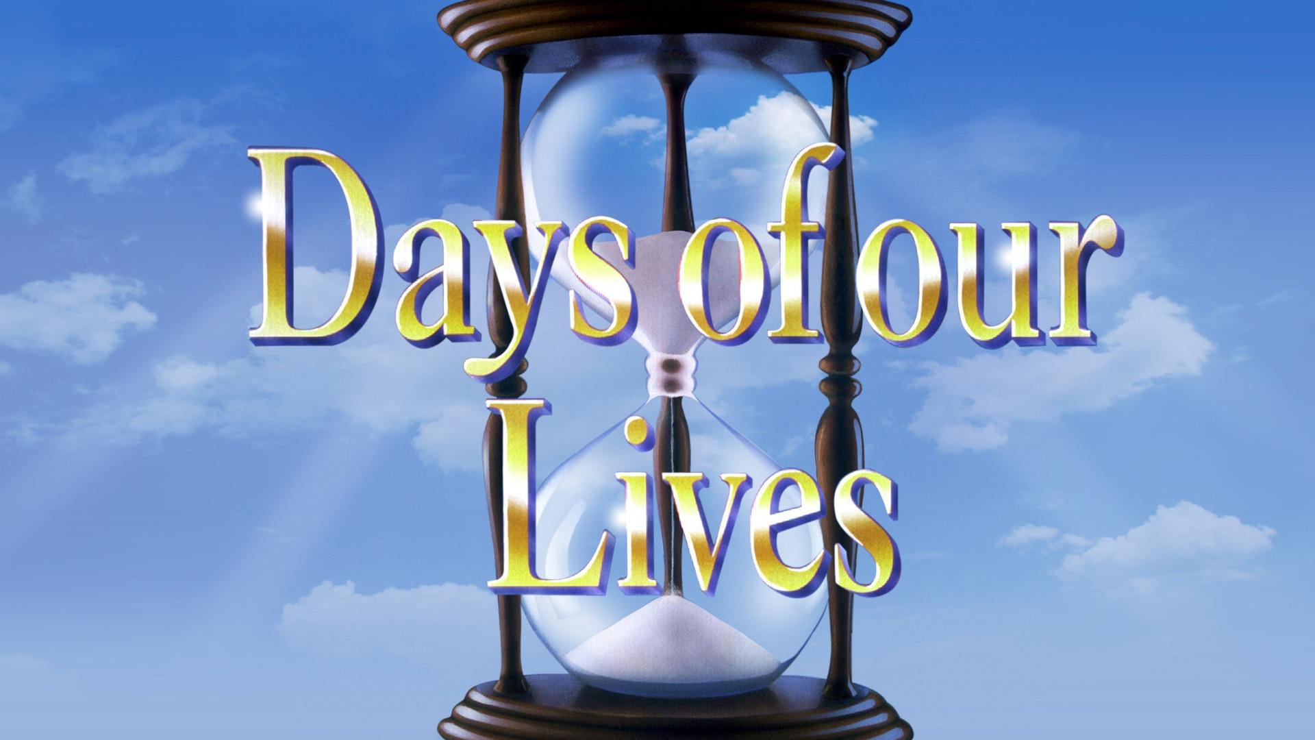 Days of our Lives: Photo Galleries - NBC com