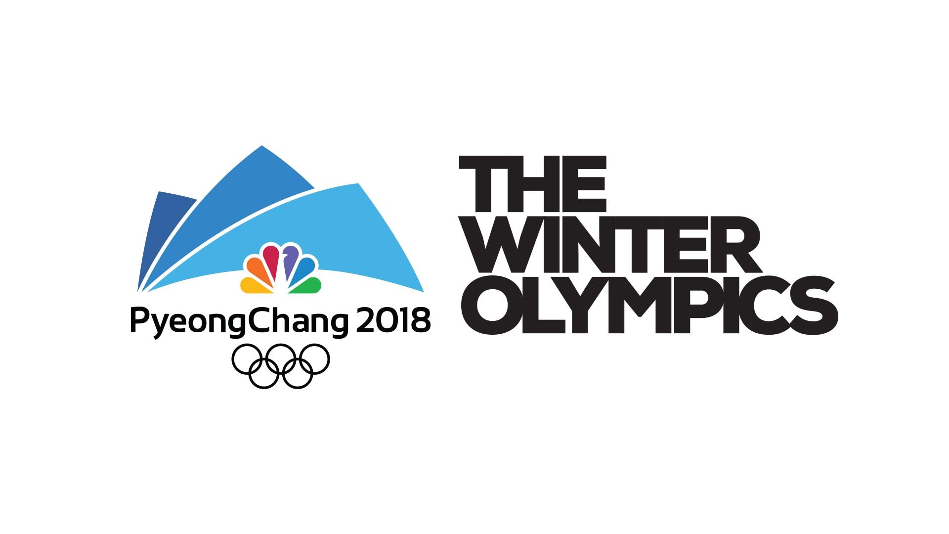 pyeongchang 2018 winter olympics - nbc - nbc