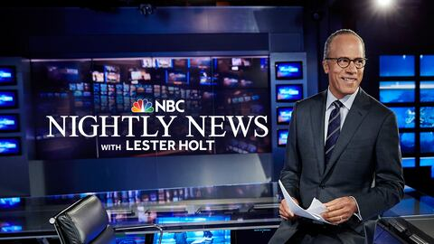 NBC News Full Episodes on FREECABLE TV