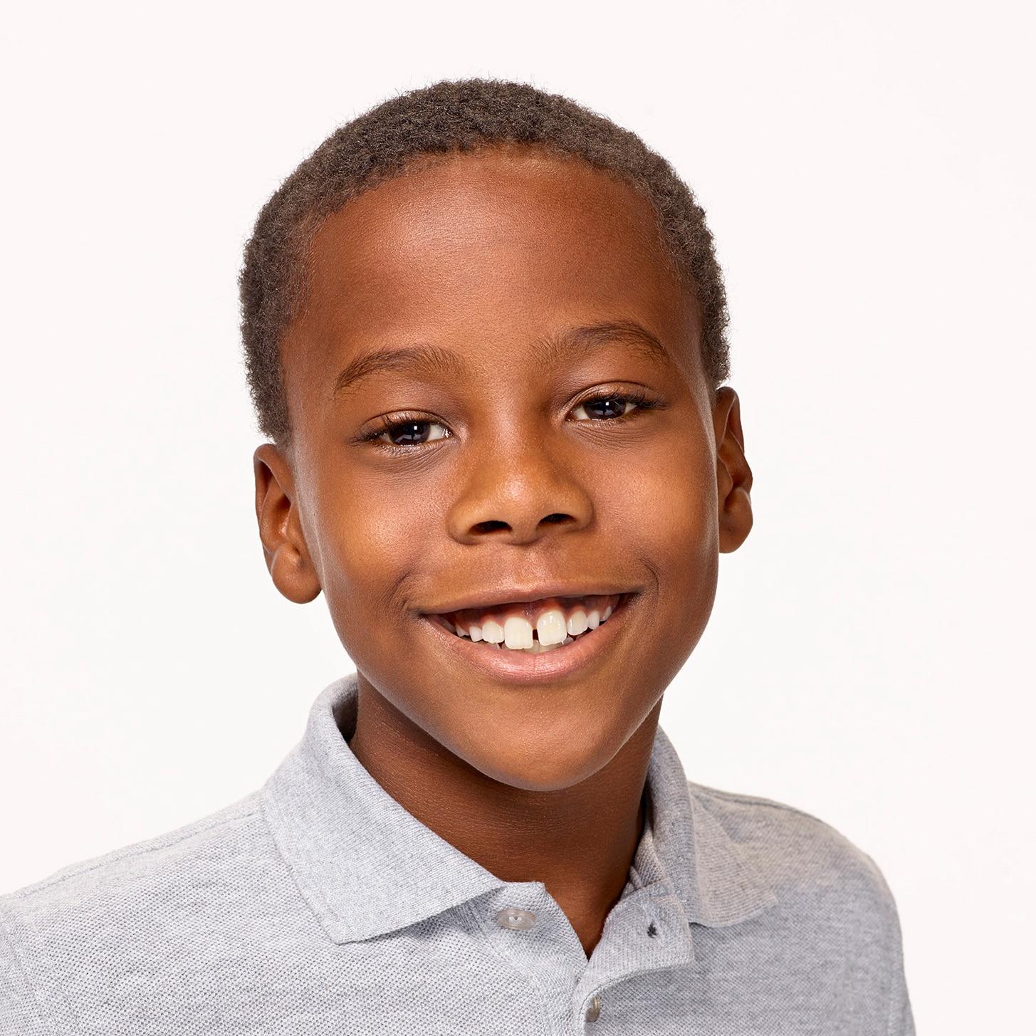 Marlon Cast - NBC com