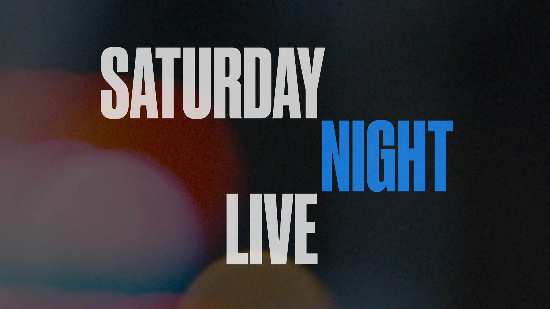 Saturday Night Live Nbc Com