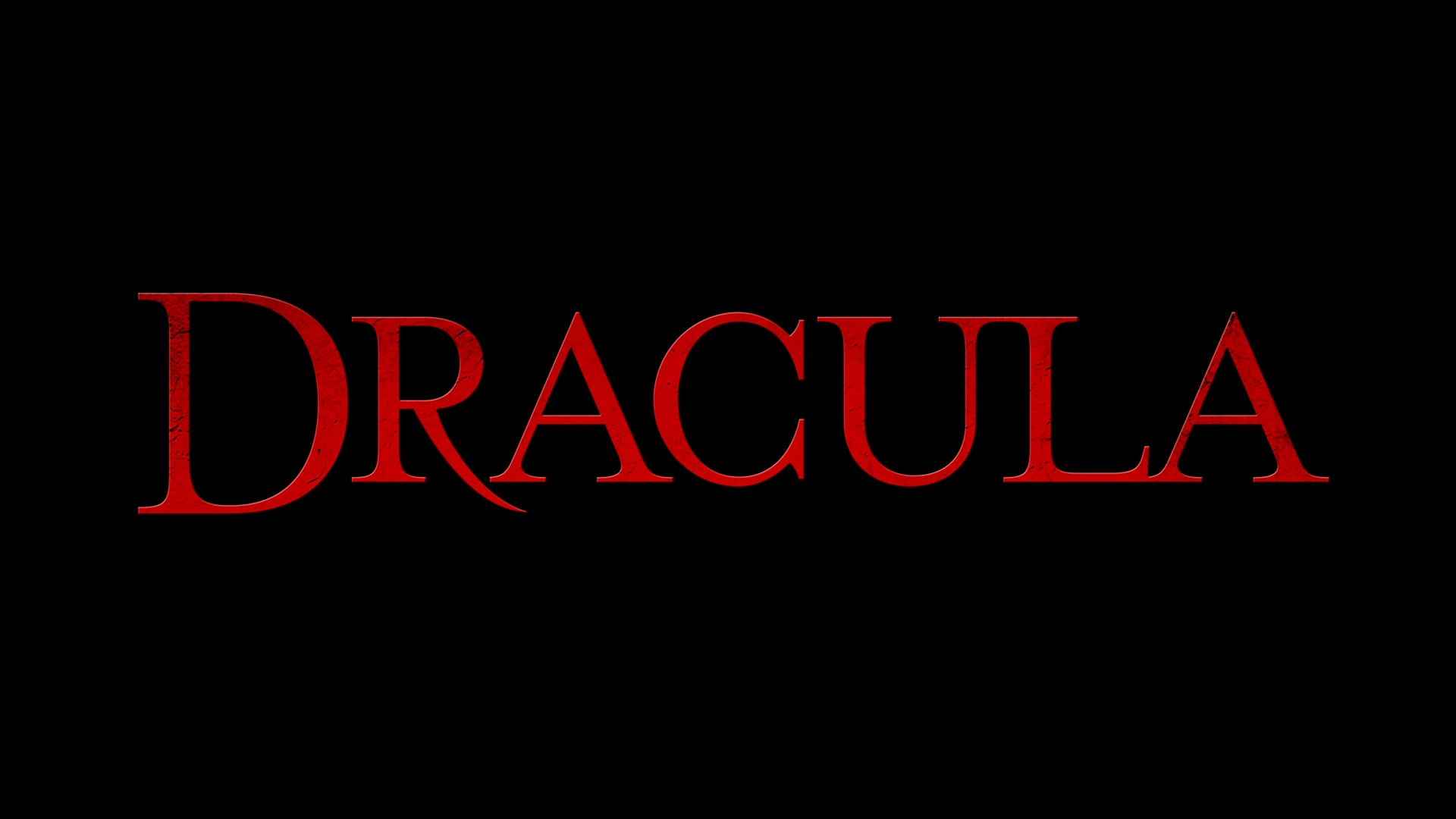 Dracula on FREECABLE TV