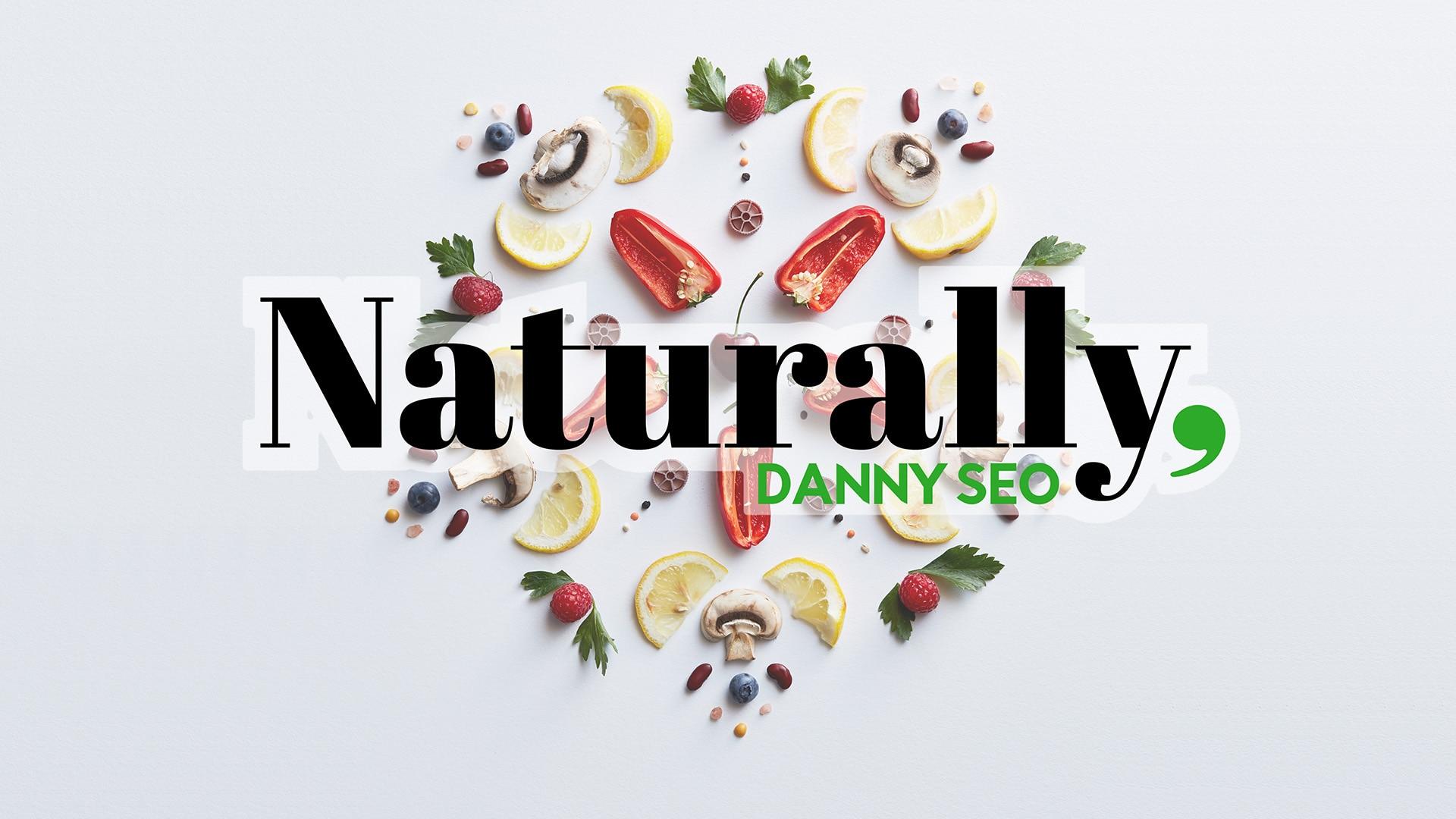 naturally danny seo nbc com