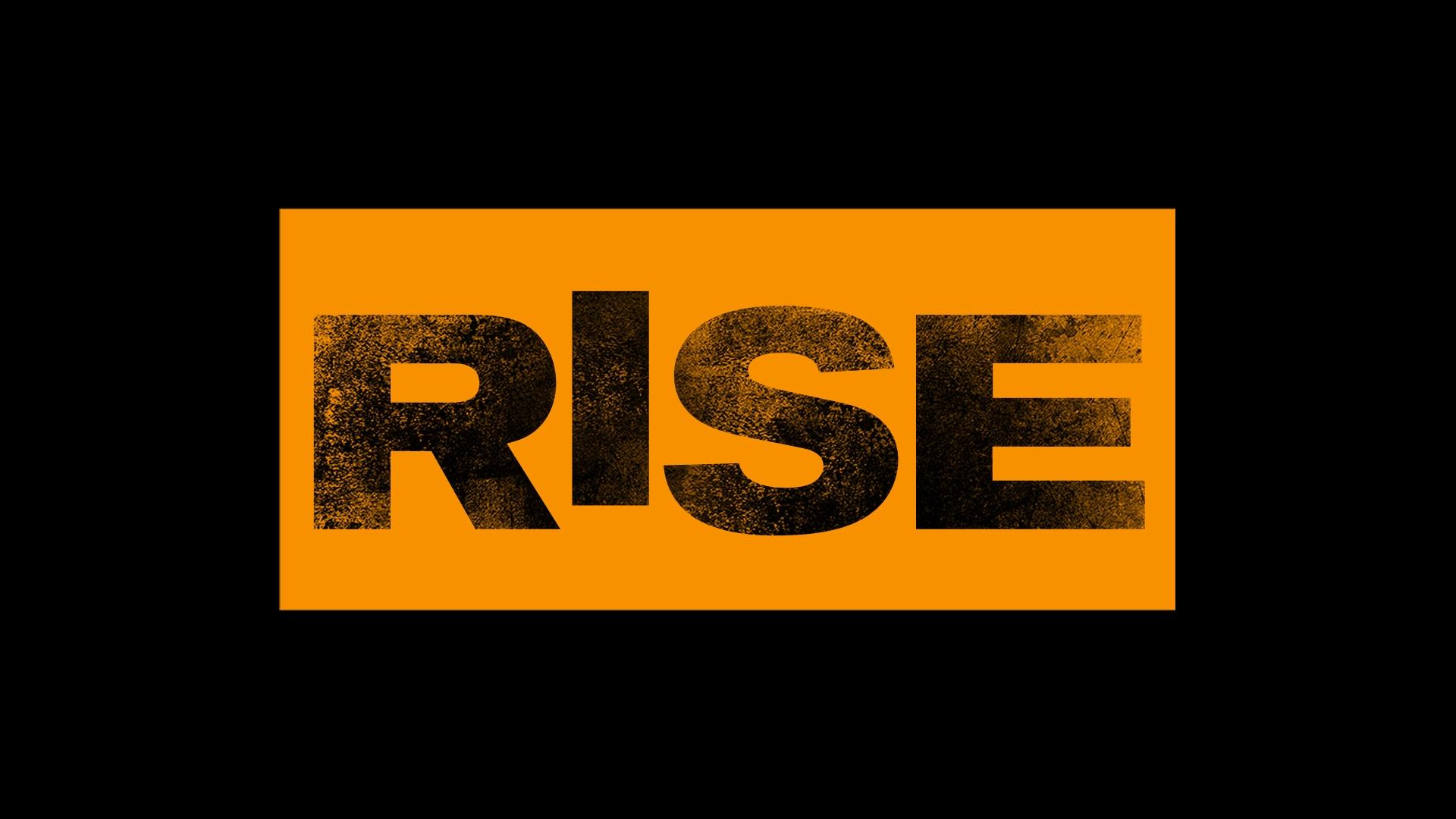 rise - nbc