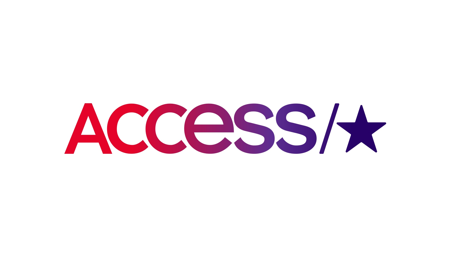 Access Nbc Com
