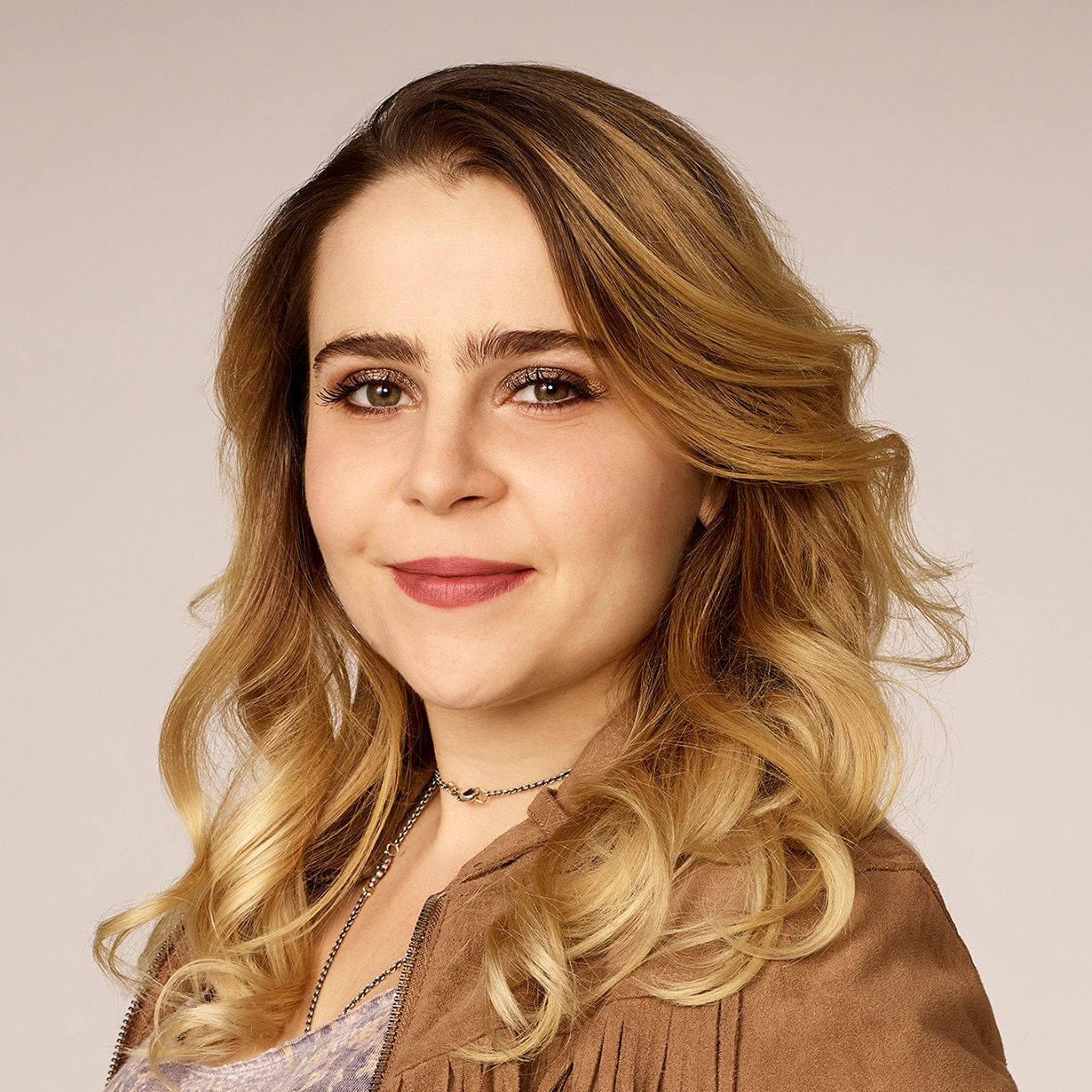 Good Girls Cast - NBC com