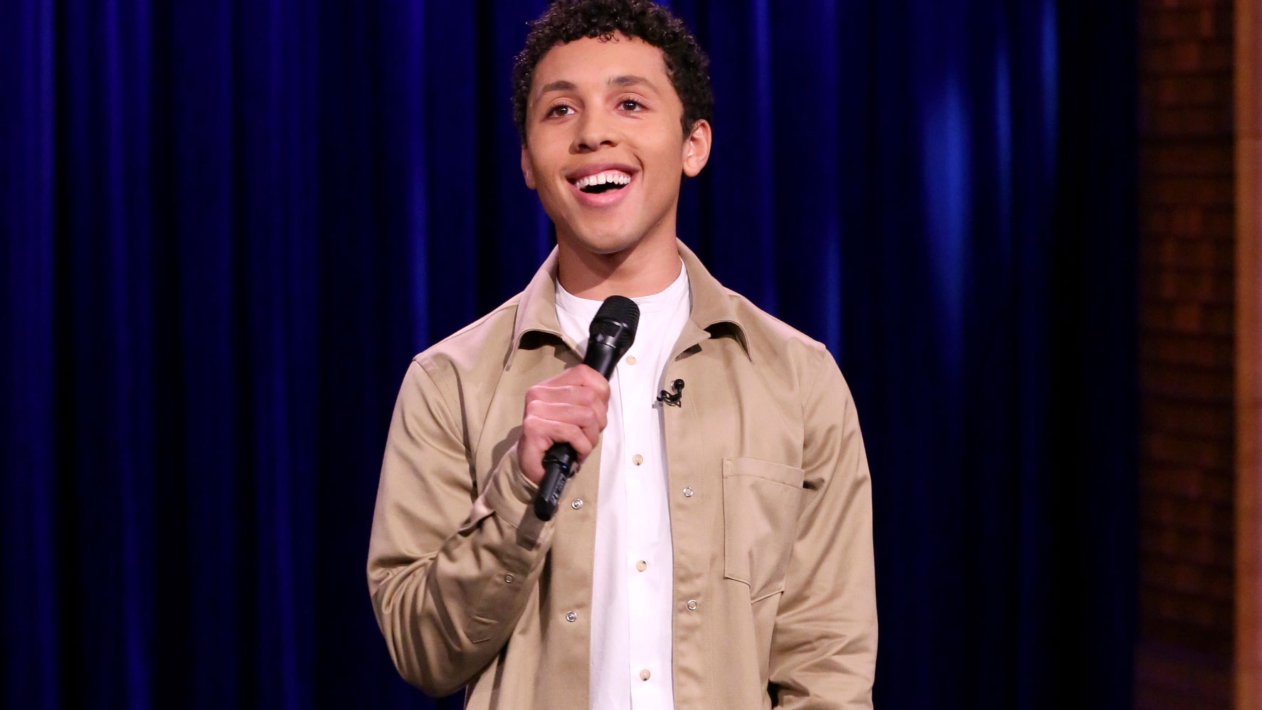 Image result for jaboukie young-white