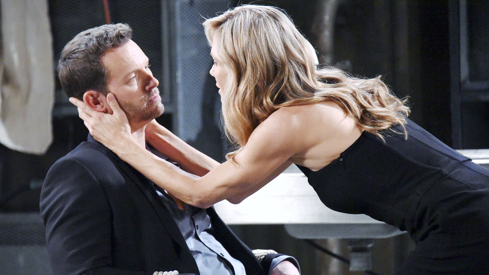 Watch Days of Our Lives Episodes Online | Season 55 (2020 ...