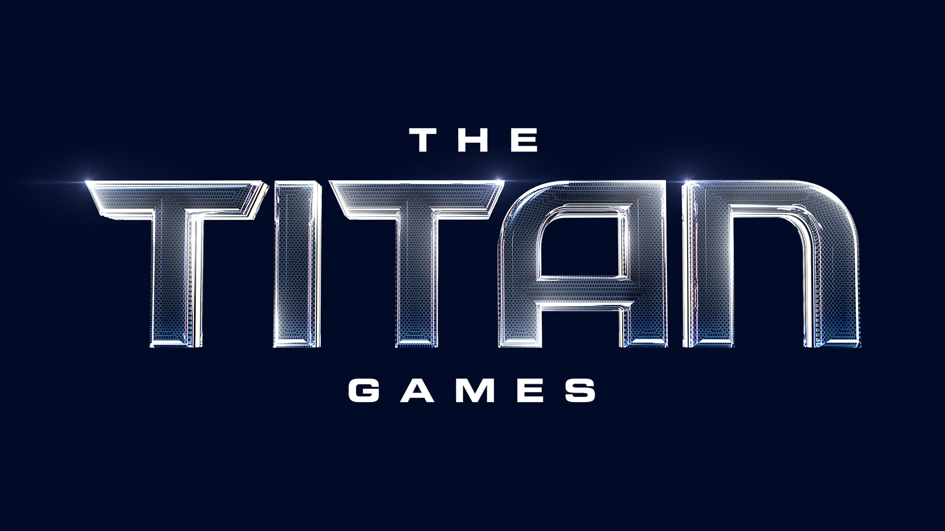 The Titan Games on FREECABLE TV
