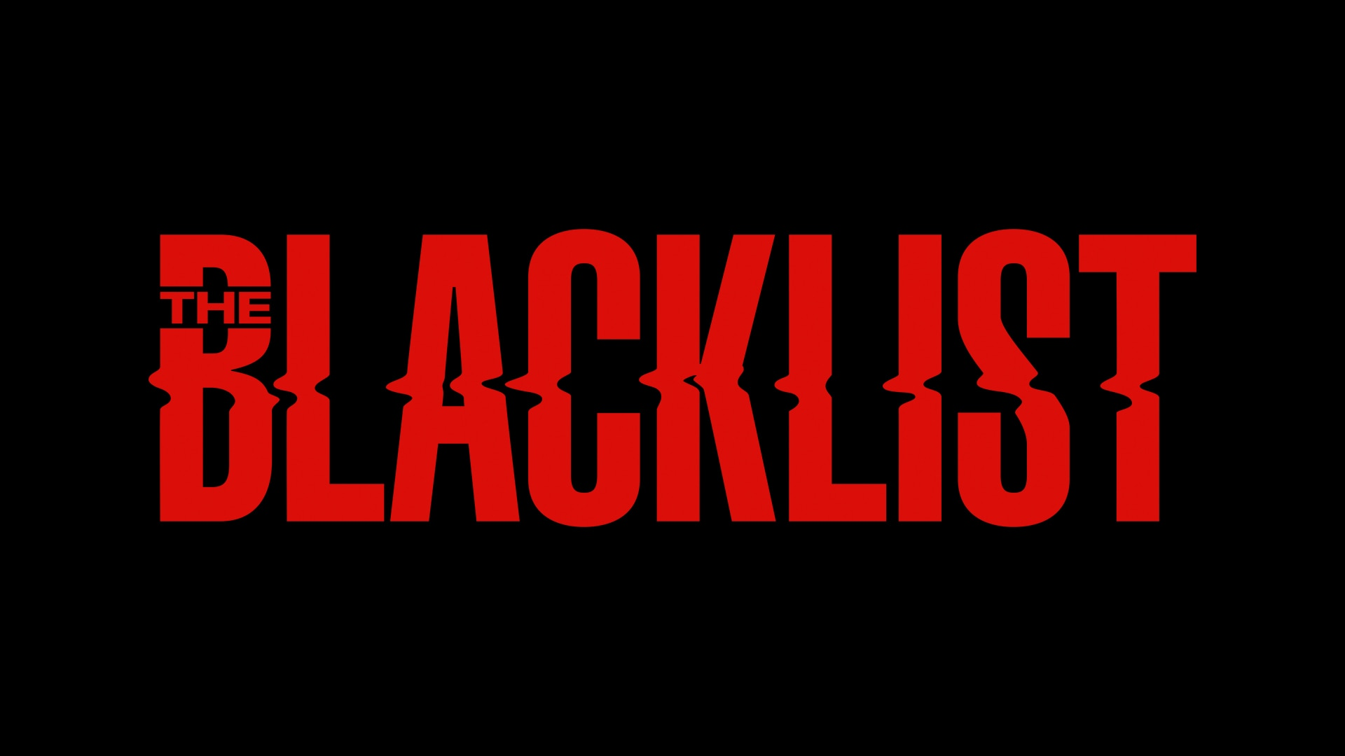 The Blacklist - NBC com