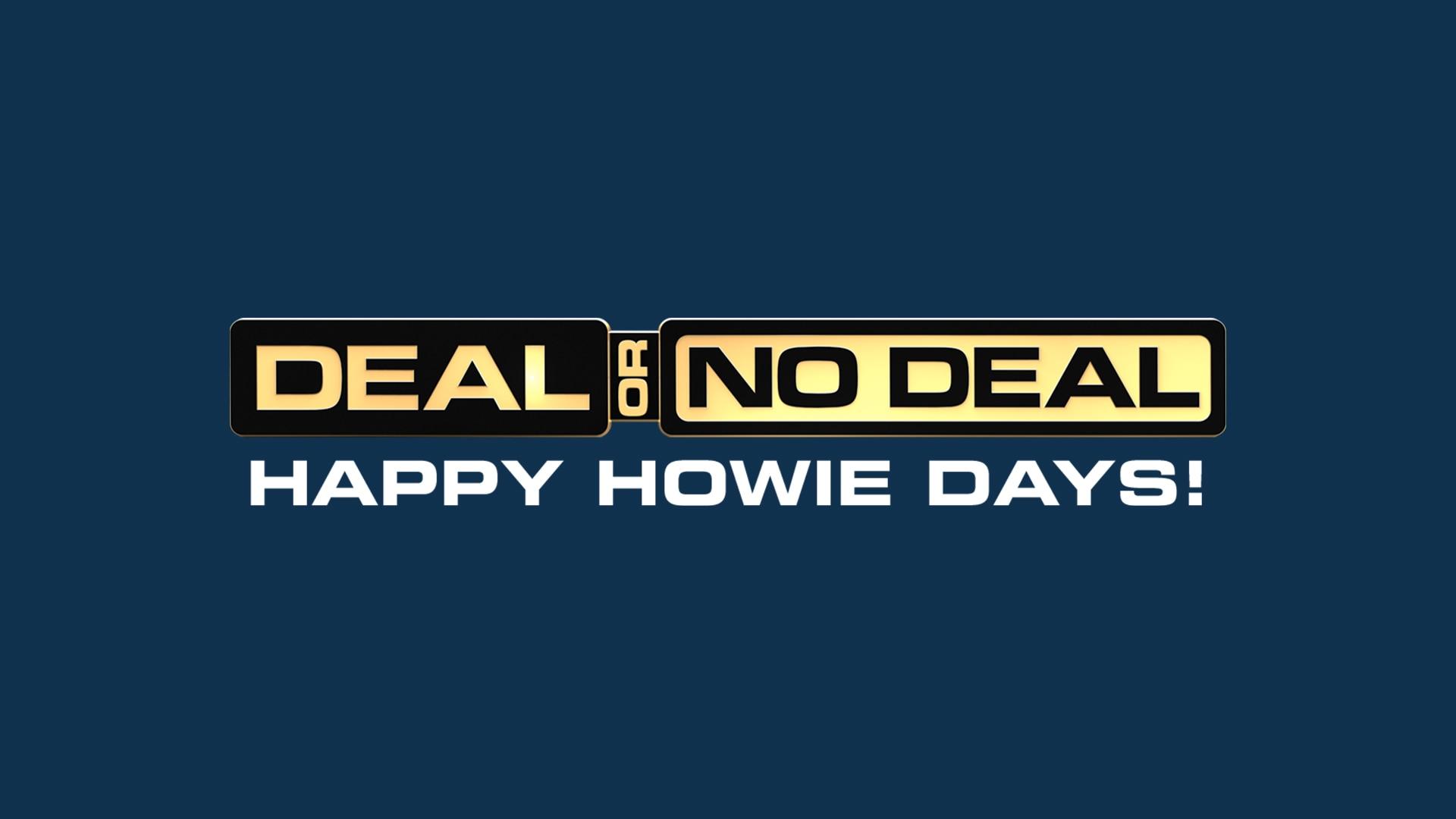 deal or no deal nbc com