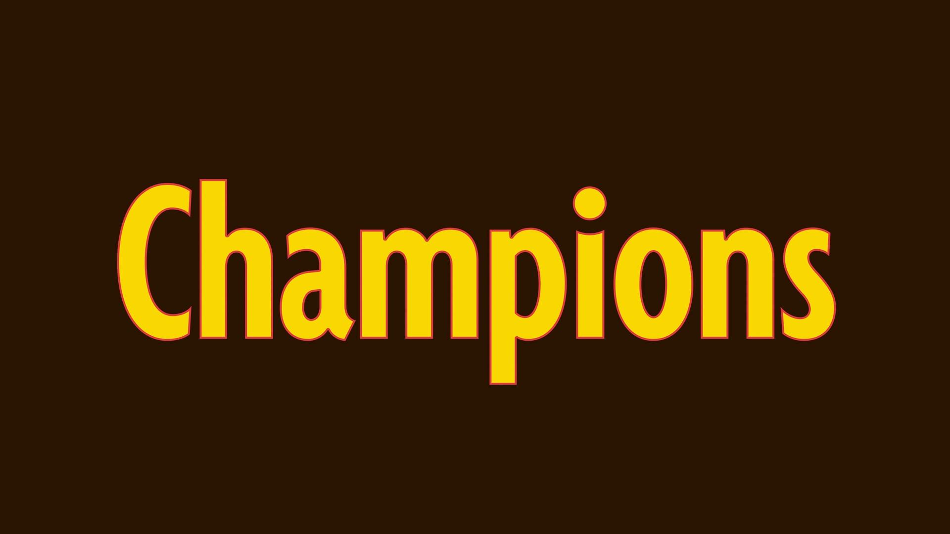 champions nbc com