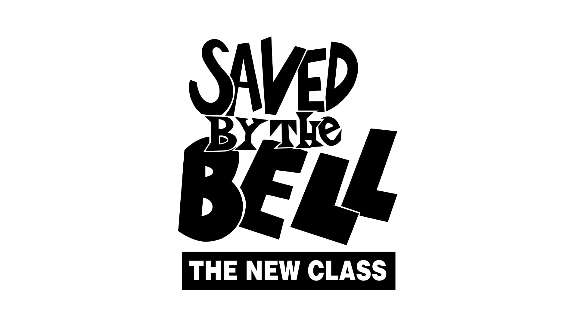 Saved by the Bell: The New Class on FREECABLE TV