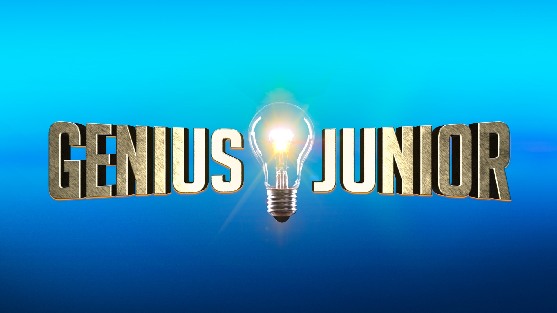 Genius Junior - NBC com