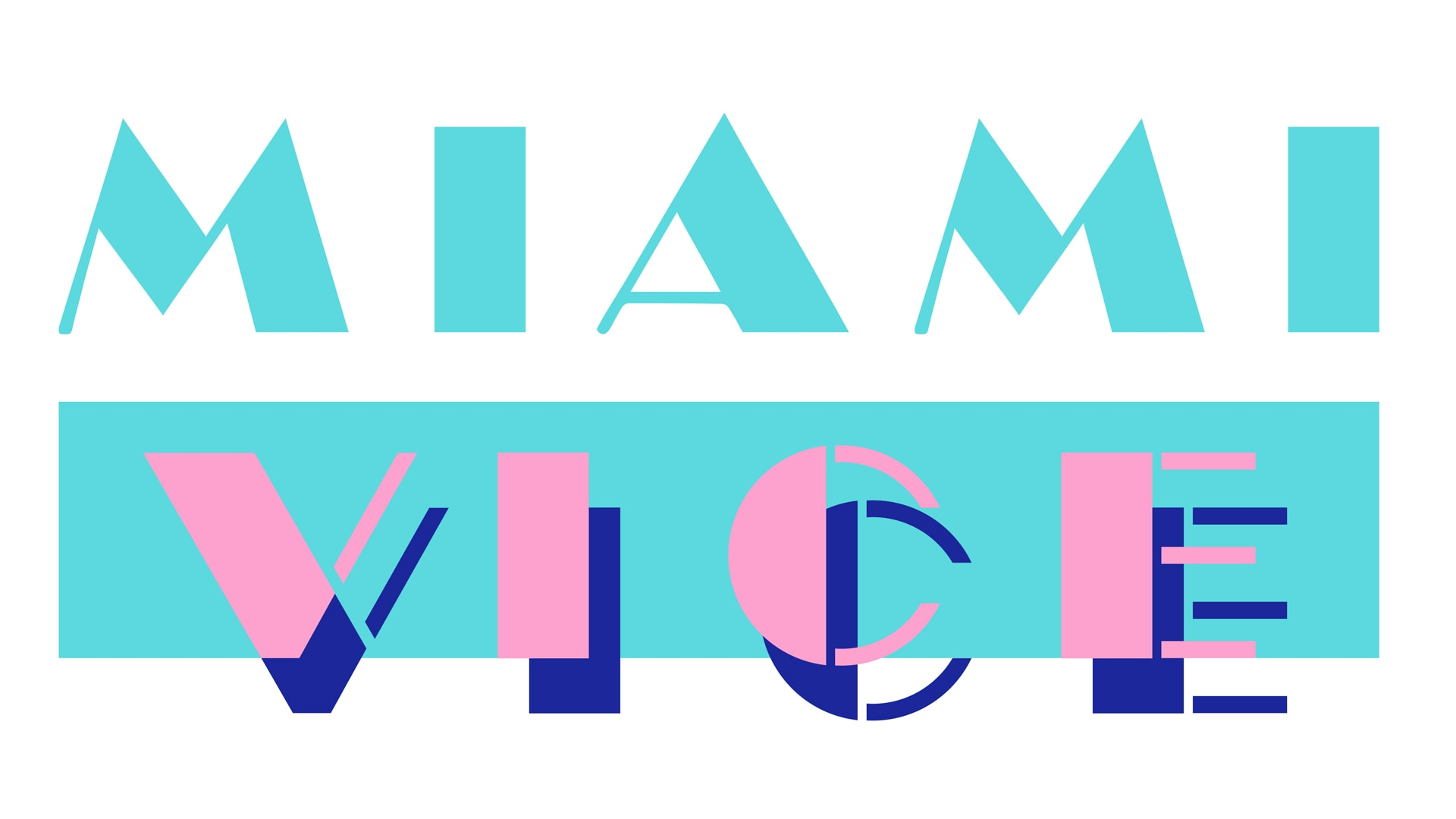 Miami Vice on FREECABLE TV