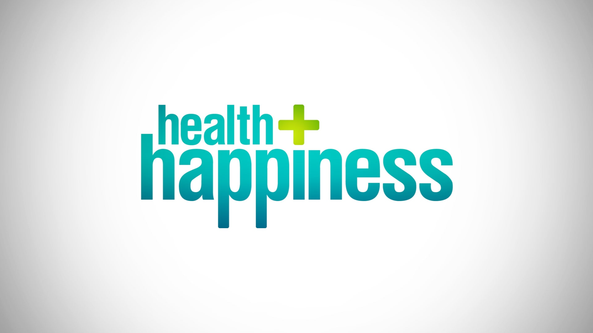 Health + Happiness with Mayo Clinic on FREECABLE TV