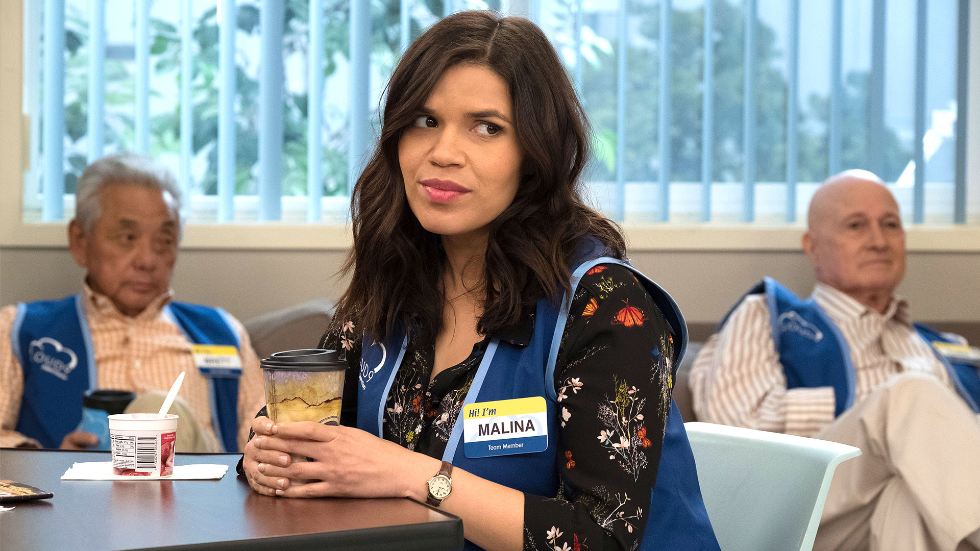 Superstore Season 3 Episodes - NBC com