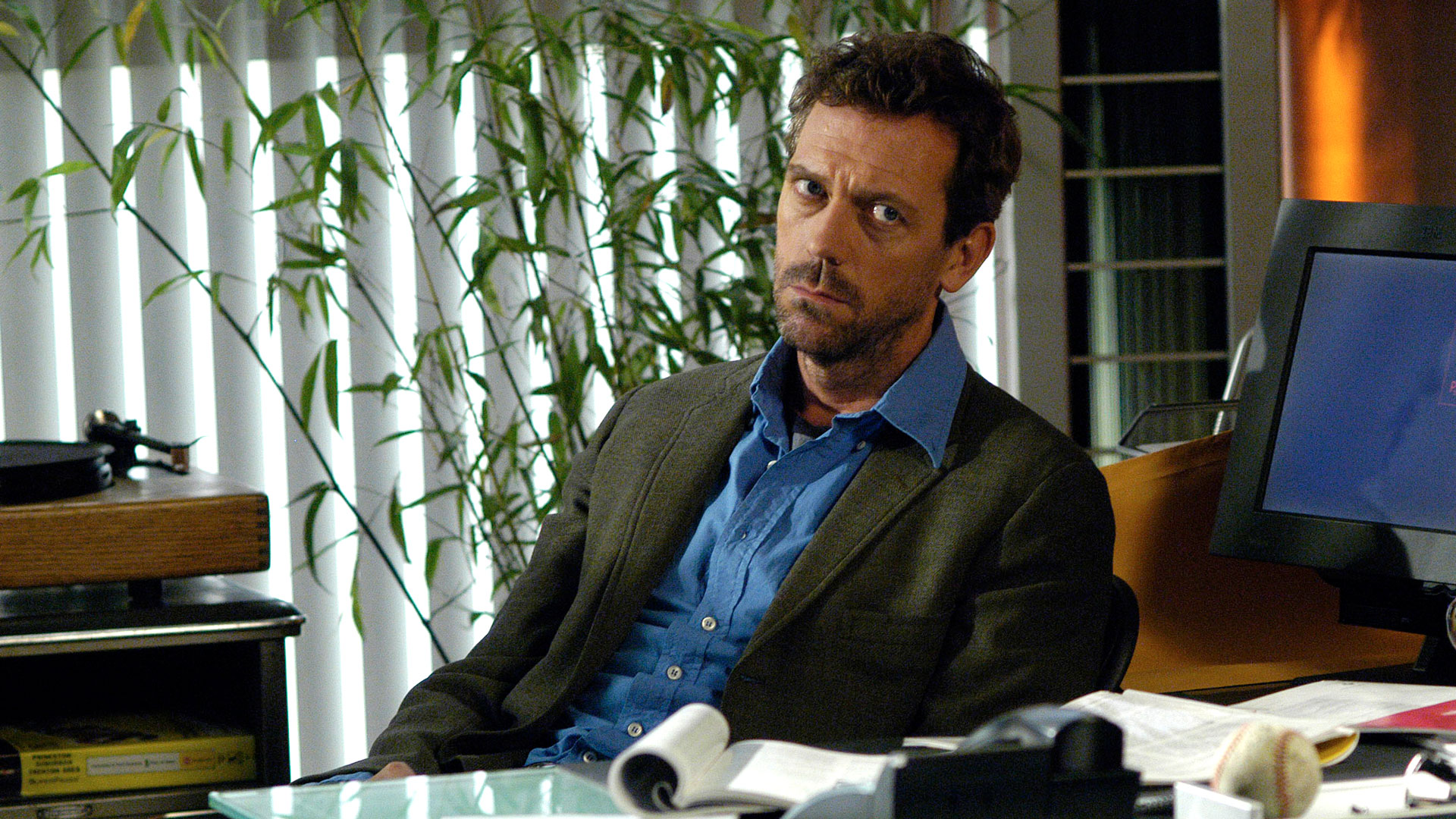 Watch House Episodes - NBC com