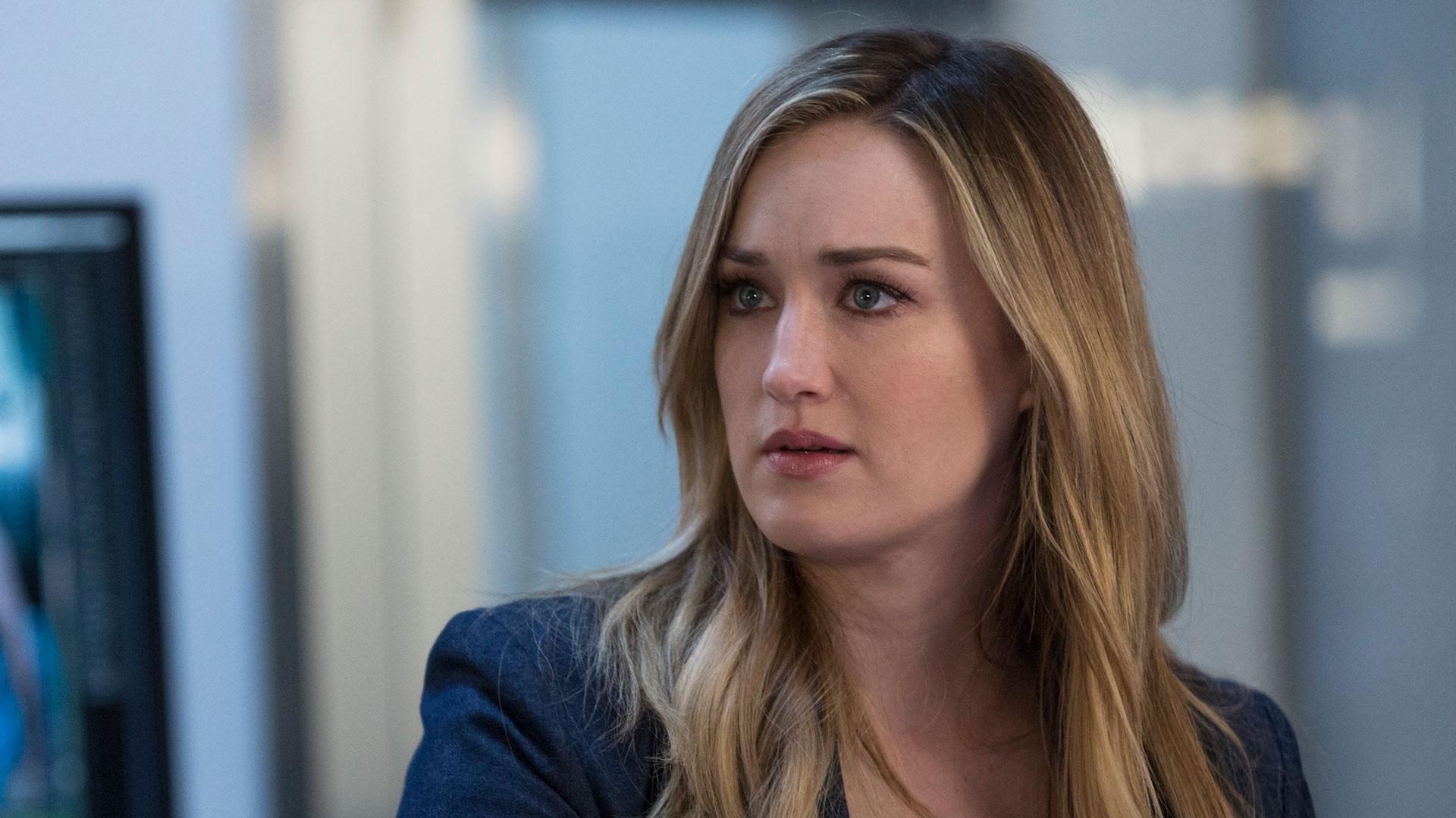 Blindspot Season 3 Episodes - NBC com