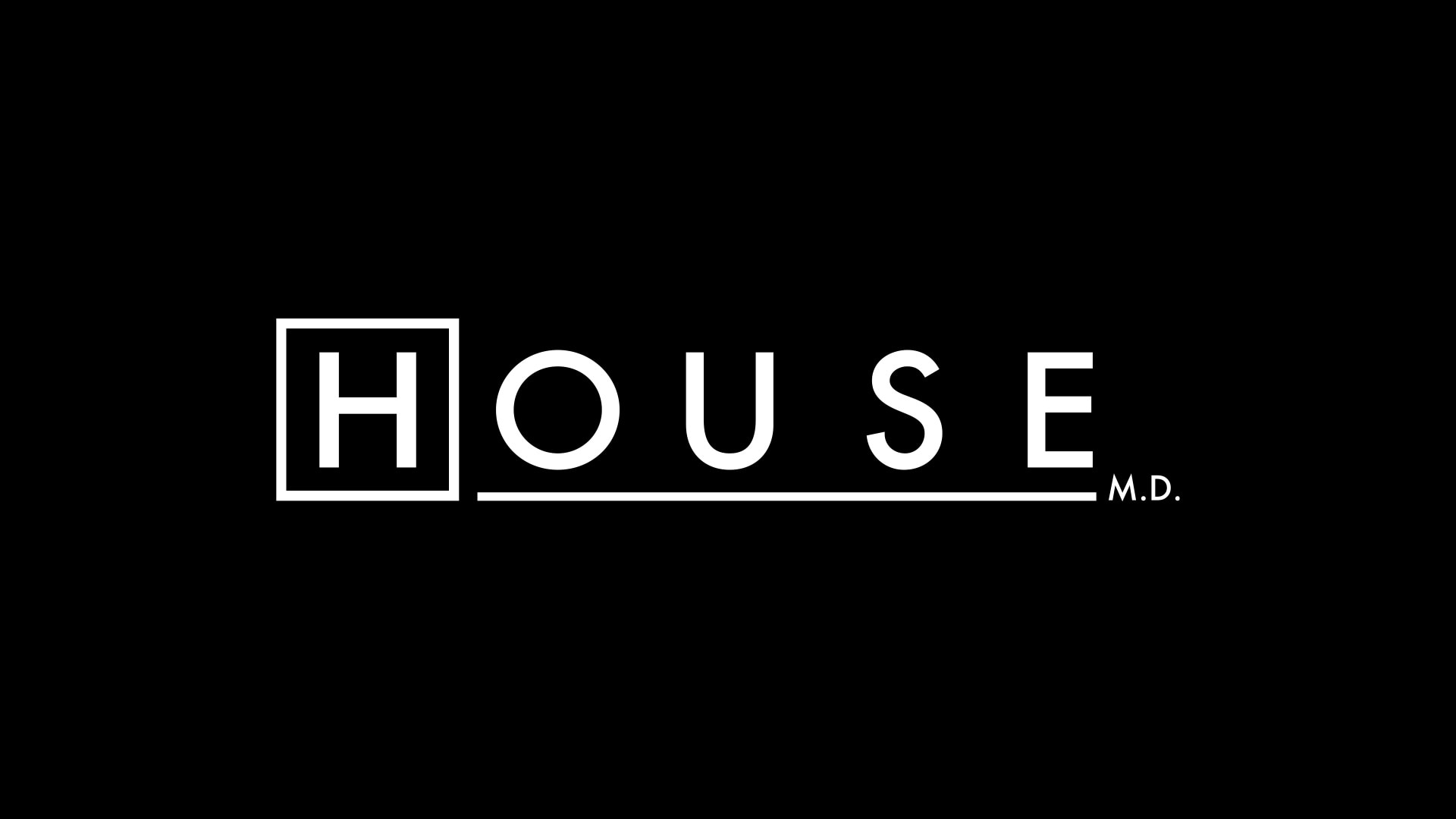 house md all seasons download