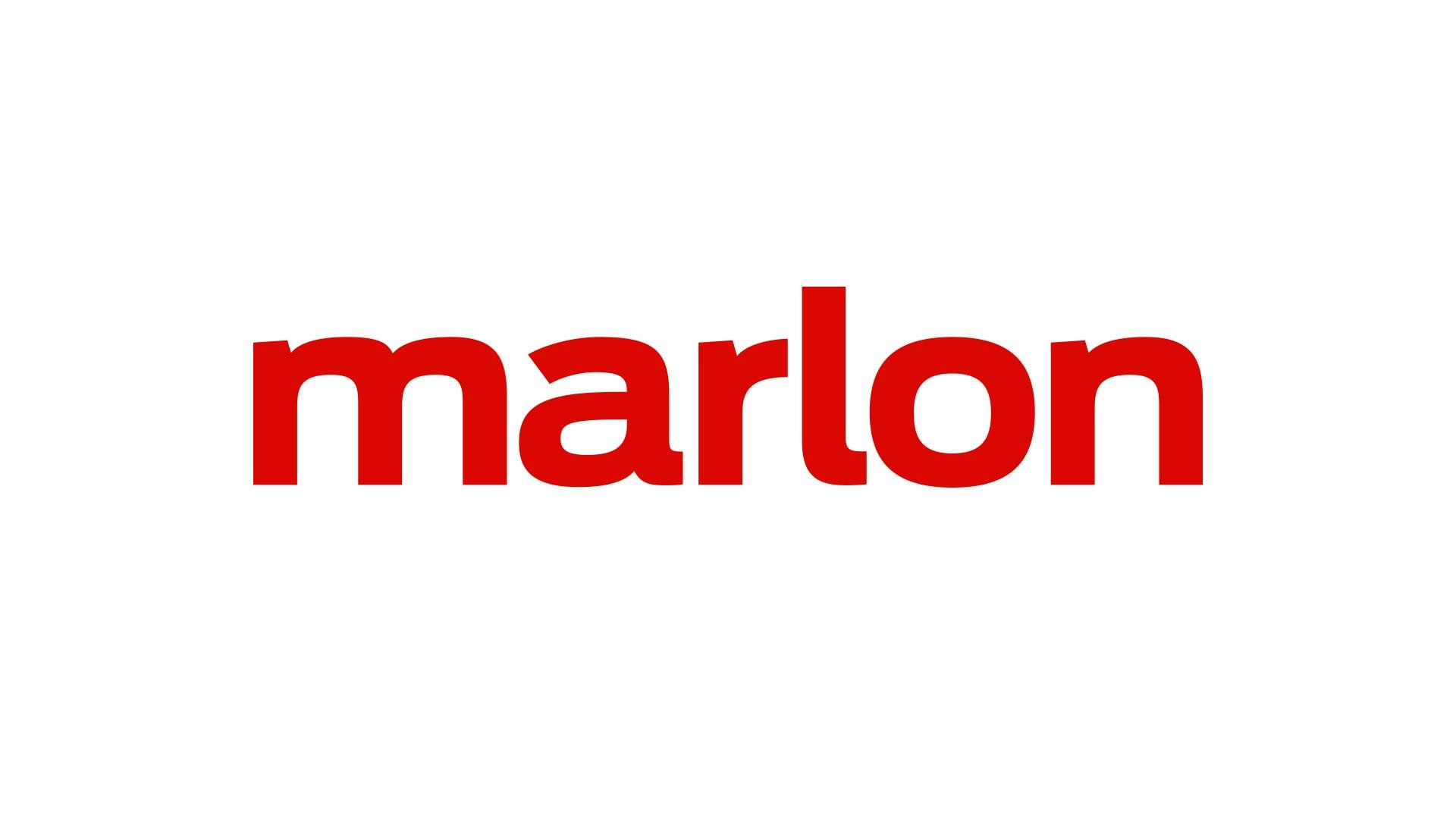 Marlon - NBC com