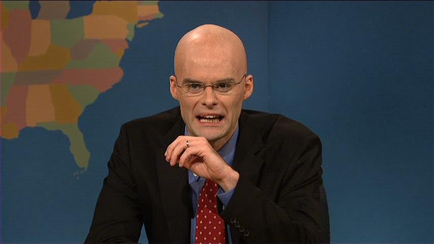 James Carville | Saturday Night Live Wiki - snl.fandom.com