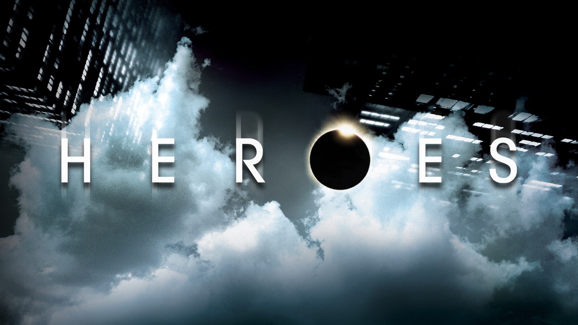 Heroes on FREECABLE TV