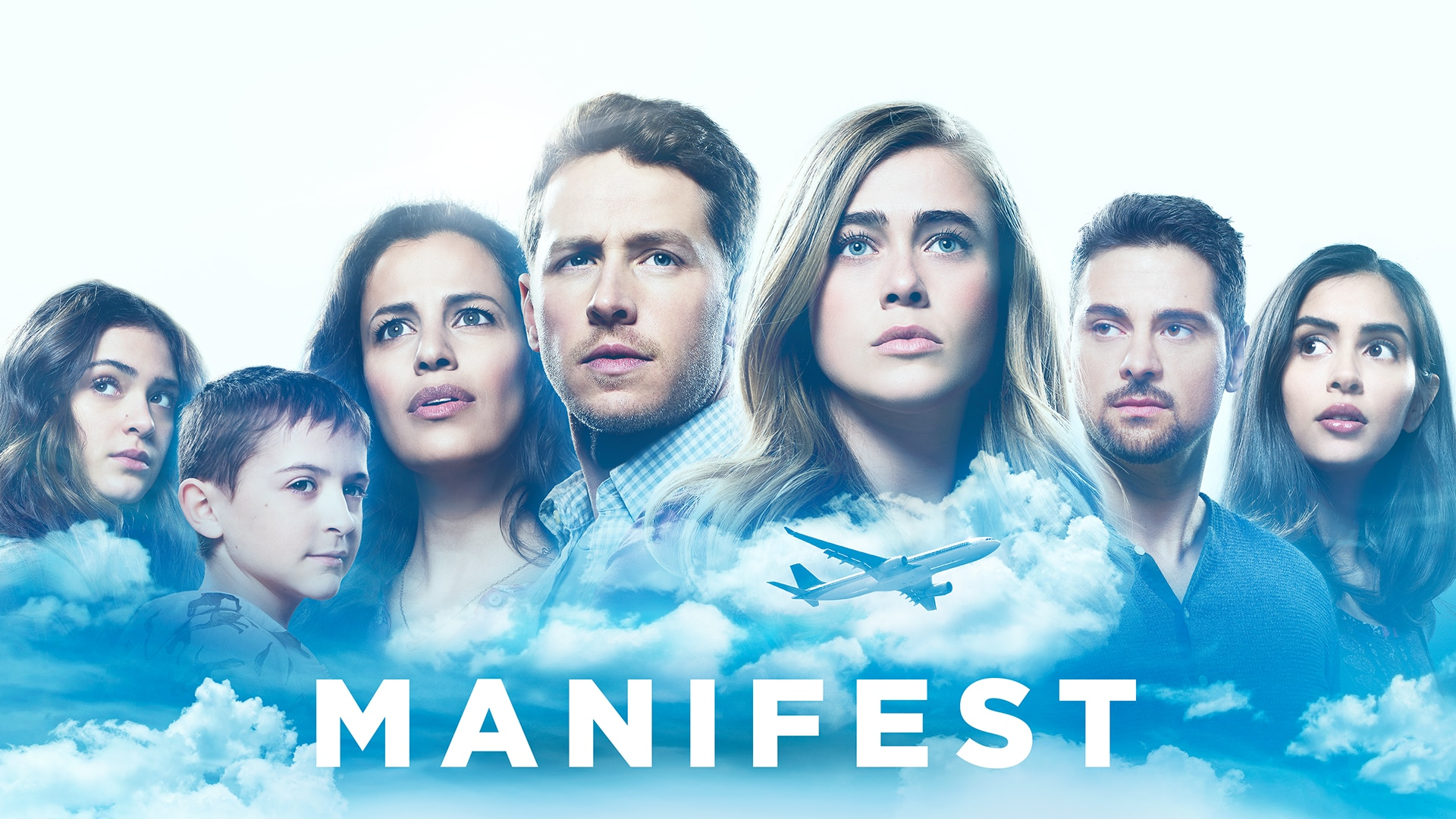 Watch Manifest Episodes - NBC com