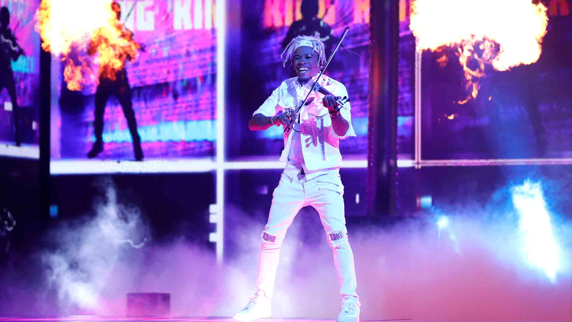 watch america s got talent episode live show finals nbc com